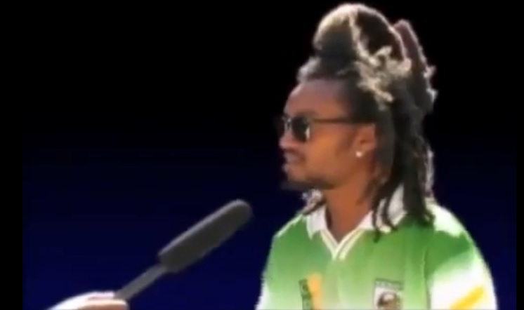 Lij Yared - Mr.Tose [Ethiopian Comedy]