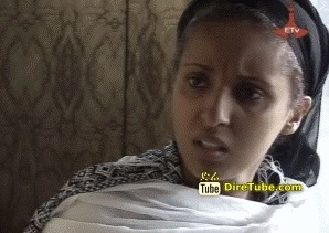 SewLeSew - [NEW] Ethiopian TV Drama - Part 26