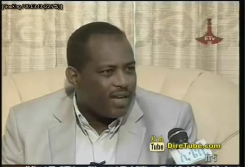 Ethiopian News - The Latest Full Amharic News Oct 28,2012