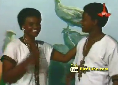 Ethiopian Oldies - Collection of Oldies but Goodies Jun 26, 2013