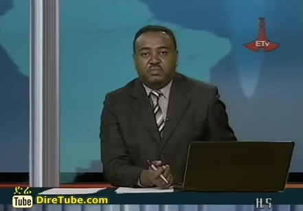 Ethiopian News - 27 Ethiopian Died in Djibouti Repta