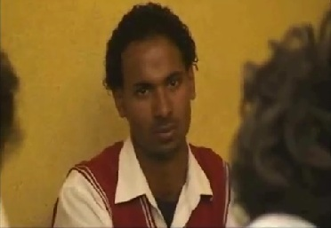 Temaw - New Ethiopian Movie - Part 1
