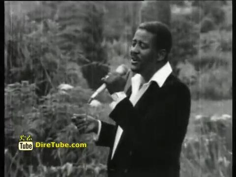 Mahmoud Ahmed - Timeless Ethiopian Oldies Music