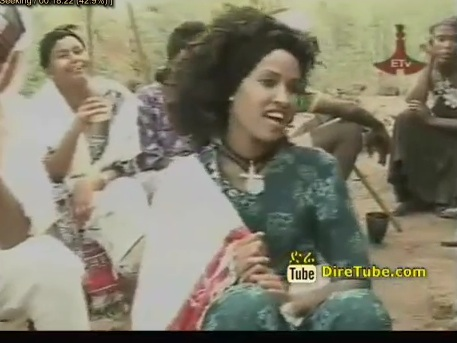 ETV - Hiber Ethiopia - Nations and Nationality Music