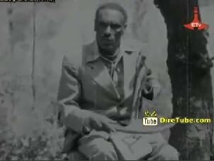 Baharu Kagne - [Ethiopian Oldies Classic Music Video]