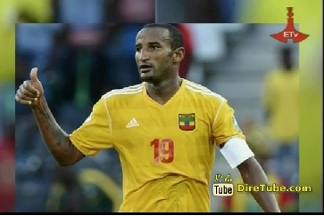 Ethiopian Sport - The Latest Sport News and Updates July 26, 2013