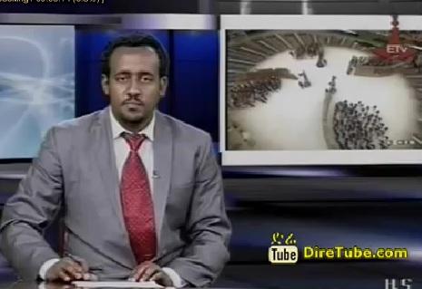 Ethiopian Sport - The Latest Full Sport News and Updates Jan 20,2013