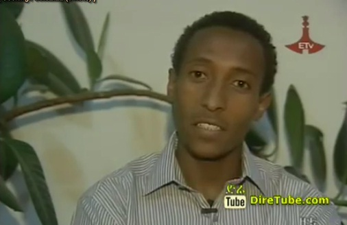 Ethiopian Sport - Ethiopian Athletics Federation give appreciation for the Istanbul Athletes