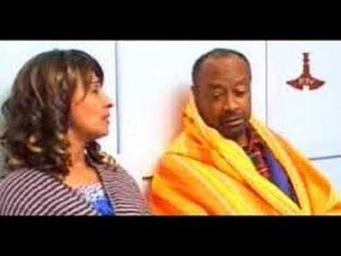 Solomon Haile - Yigermenilo [ETHIOPIAN MUSIC TIGRIGNA]