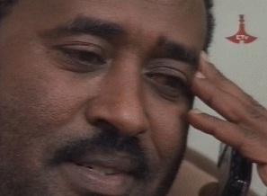 SewLeSew - [NEW] Ethiopian TV Drama - Part 25