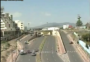 Walta - Addis Ababa Surprising City