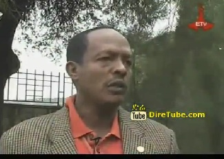 Ethiopian Sport - The Latest Sport News and Updates From ETV July 9, 2013