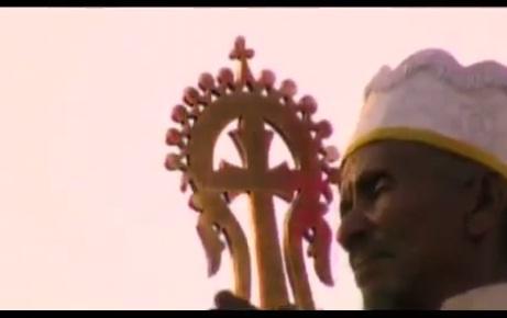 Teddy Afro - Classic Mezmur