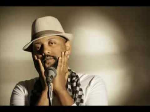 Abinet Agonafir - BALGEDUN [NEW! Sudanese Song]