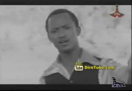 Yohannes Mulugeta - Arhibu [New Music Video]