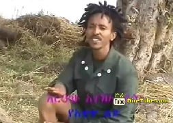 Eretebu Agegnehu - Yeawewa Lij [Ethiopian Traditional Music Video]