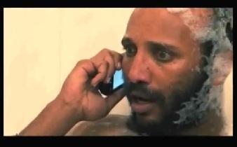 Lante Sel Alemotem - New Ethiopian Movie - Part 3