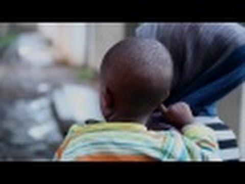 unicef TV - Keeping babies HIV free in Ethiopia