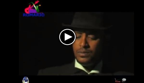 Ethiopian Comedy - Demessie Fekadu - Karta - Very Funny Musical Comedy