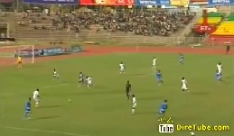 Ethiopian Sport - The Latest Sport News and Updates From ETV April 17, 2013