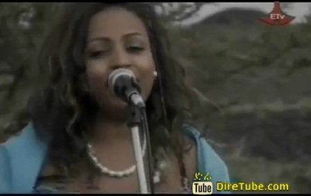 Tigist Belashew - Lala [Ethio Sudanese Music Video]