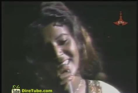 Asefu Debalke - Timeless Ethiopian Oldies Music