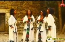 Engdot Zema - Collection of Tigrigna Music Videos April 18, 2013