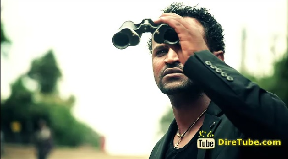 Mesfin Bekele - Demlash 2 [New Hot  Music Video 2014]