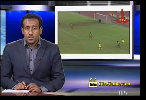 Ethiopian Sport - The Latest Sport News and Updates April 9, 2013