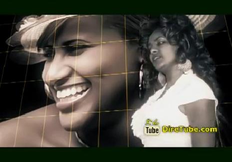 Tideg Wondimu - Adii Leyaa [New Music Video]
