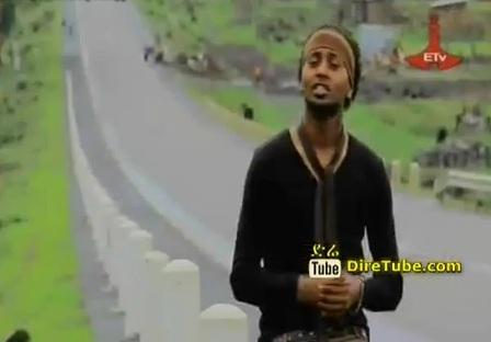 Ethiopian Music - Collection of Various Music Videos Jun 12, 2013