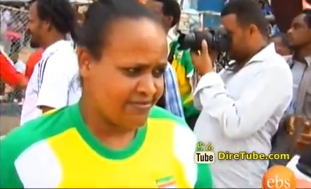 Ethiopian Sport - The Latest Sport News and Updates April 2, 2013