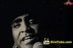 Mahatem Haile - Landem Mecheresha