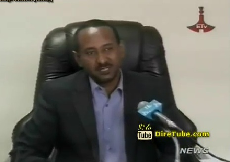 Ethiopian News - Ethiopia Roads Authority to Build 679,034 KMs Roads in Two Quarters