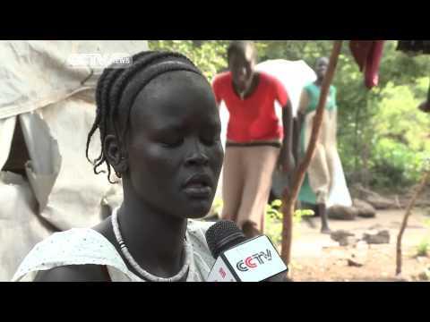 Ethiopian News - The Latest 7PM Full Amharic News from ETV - Sept 27, 2013