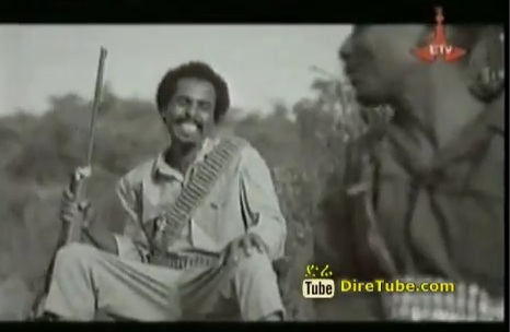 Hiber Ethiopia - Nations and Nationalities Music Videos