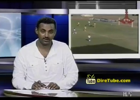 Ethiopian Sport - The Latest Full Sport News and Updates Jan 17, 2013