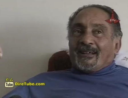 ETV Special - A closer look at Ethiopian Films and their Title - Part 2