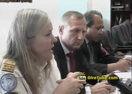 Police News - NY Police Advicer Visit The Federal Police