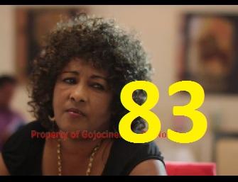 SewleSew - Drama Season 3 Episode 83 - Part 83