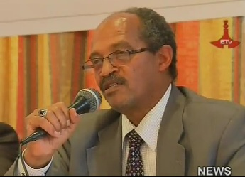 Ethiopian News - Scholars say GERD won't have Significant impact on Egypt