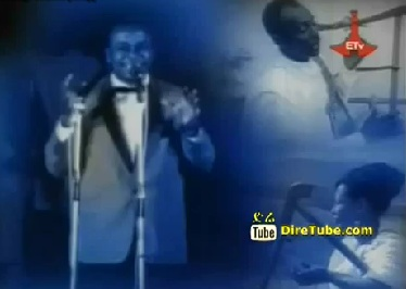 Ethiopian Oldies - Collection of Oldies but Goodies Music Videos Mar 10, 2013
