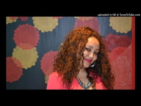 SBS Amharic - Poem - Enqutatash By Makda Anbesa