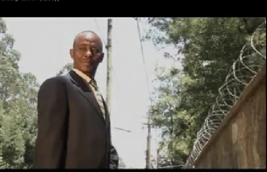 Ethiopian Movie - Effects of Bad Habits -  Ethiopian Made Short Film