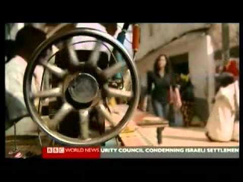 Ethiopian News - The Latest 8PM Full Amharic News from ETV - Sept 4, 2013