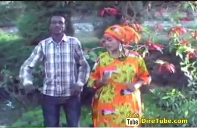 ETV Special - Somali Music Collection