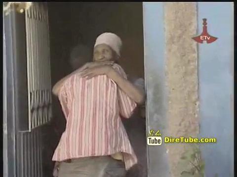 ETV Documentary - Yemenor Tirgumu (የመኖር ትርጉም) - Part 2