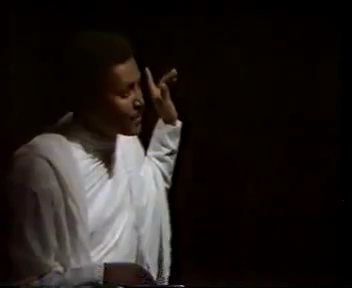 Neway Debebe - Ayzosh Hagere - Ethiopian Oldies