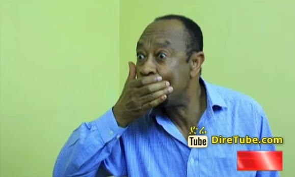 Betoch - Ethiopian Comedy Series Betoch   Part 74