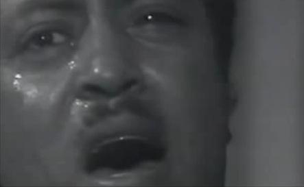 Tilahun Gessesse - 'Ethiopia' [Ethiopian Music Video]